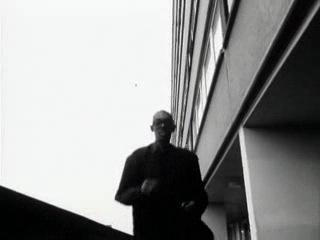 Faithless & Ivan Spell - Insomnia (DJ Sergio Gress Bootleg Mix)