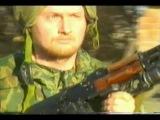 О. Газманов - Господа офицеры