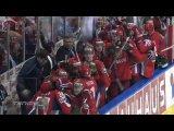Финал Чемпионата мира 2008 Россия - Канада!!! Не для слабонервных!!!