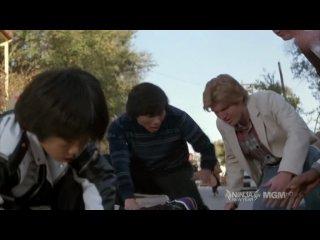 ������ � ������ /®  ��� ��������� .Films about boys - 2